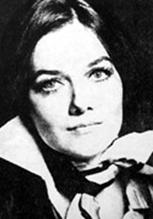 File:Carolyn groves.jpg