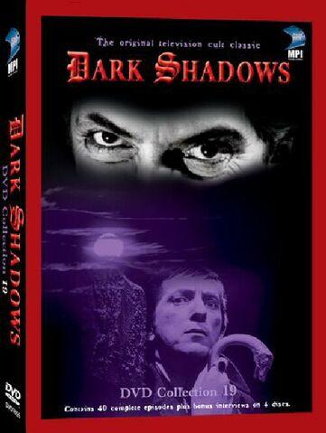 File:Dark Shadows Collection 019.jpg