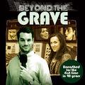 Beyondthegrave-cover.jpg