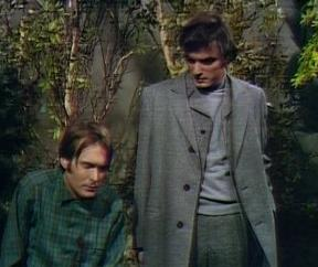 File:Chris and Quentin.jpg