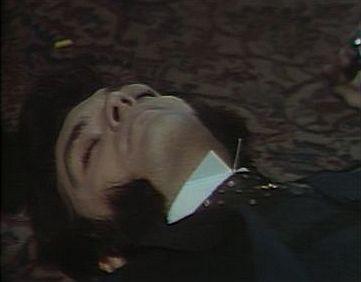File:Quentin dead.jpg
