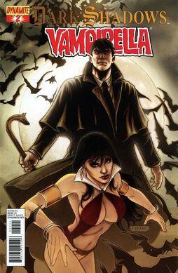 Vampirella2