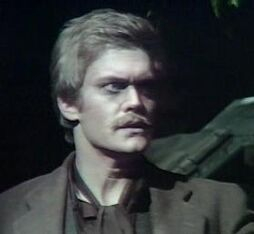 Dirk wilkins