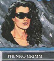 Thenno Grimm