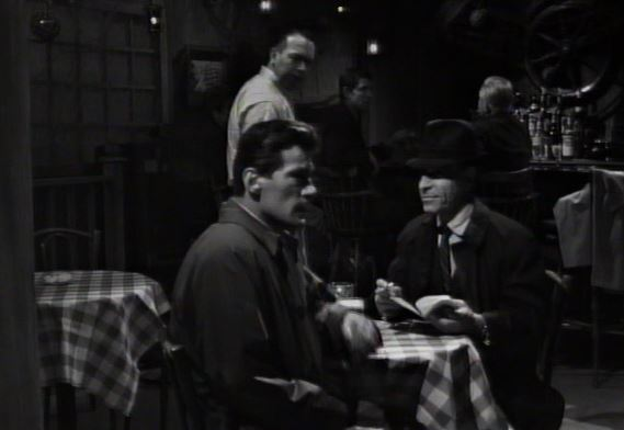 File:Bartender Bob Rooney recognizes Burke ep1.jpg