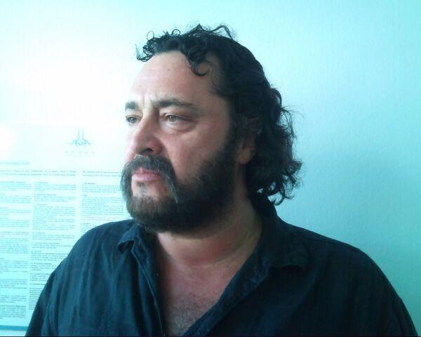 File:Ivan Kaye as Ludovico Sforza in The Borgias.jpeg