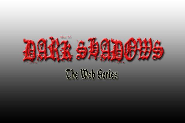 File:Dark-Shadows-LogoV2.jpg