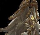 Archon Lucien