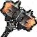 Hammerh01