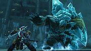 Darksiders-Arguls-Tomb