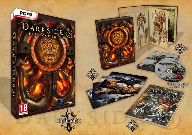 Datei:Darksiders-hellbook-edition.jpg