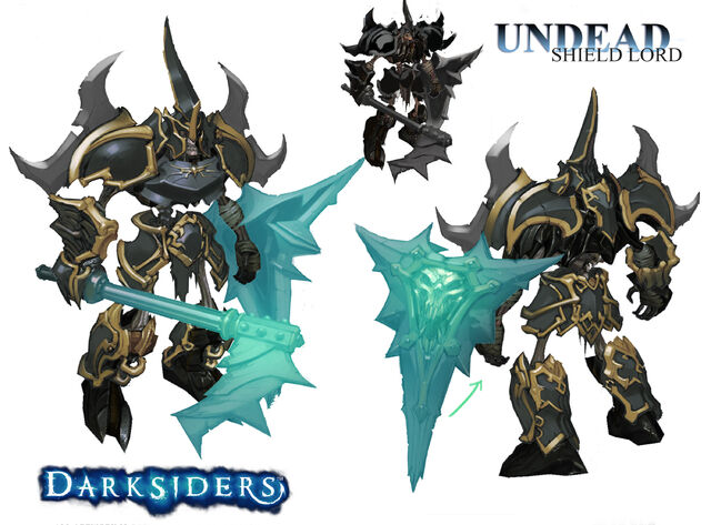 File:Ds undead7.jpg