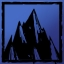 DS2-To Move a Mountain.png
