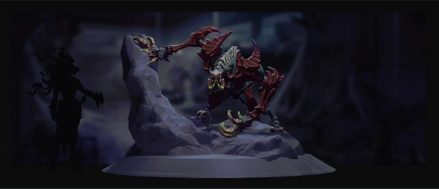 File:Darksiders III New Enemy 5.PNG