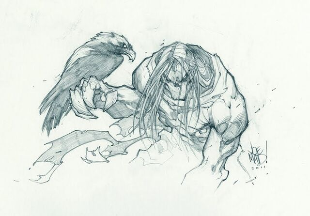 File:Death and dust concept.jpg