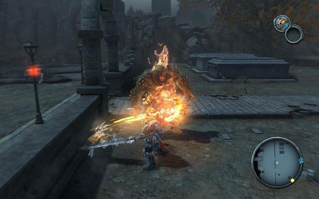 File:Fleshburster battle.jpg