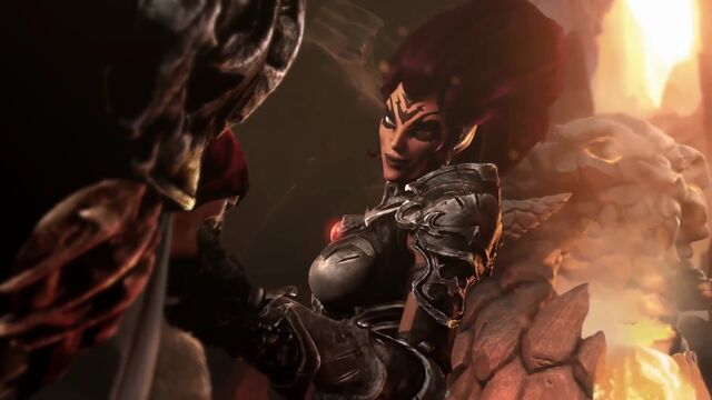 File:DS3 - War and Fury.jpg