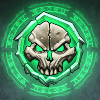 Lifestone icon full.png