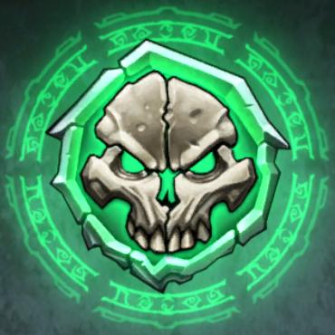 File:Lifestone icon full.png