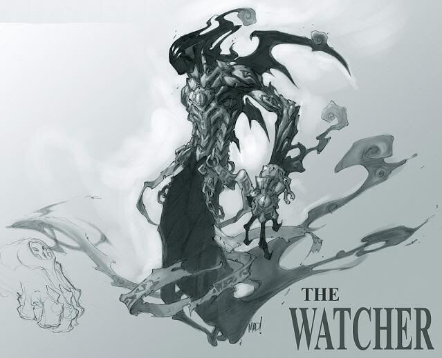 Datei:The watcher.jpg