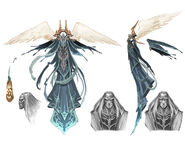 Ds angelicfigures22