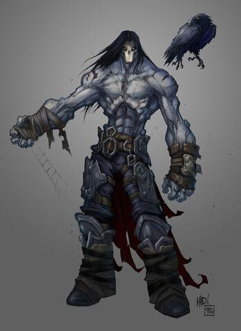 File:Death concept art.jpg