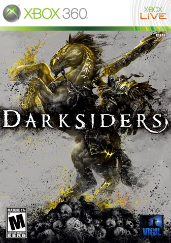 File:Darksiders New Box Art.jpg
