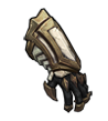 File:Aod gloves.png