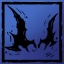 Archivo:DS2-It's Not Over.png