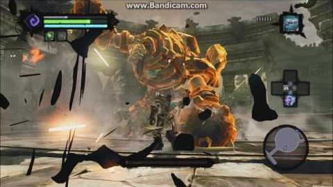 Darksiders 2 Construct Hulk Apocalptic-0