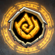 Wrathcore icon full