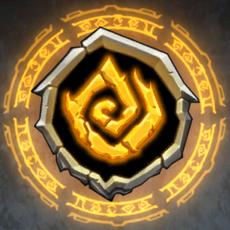Wrathcore icon full