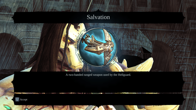 File:Salvation.png