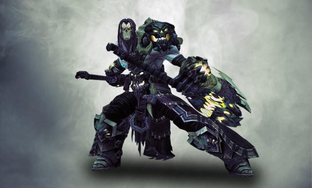 File:Sod scythe weapon.jpg