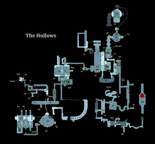 File:The-Hollows.png