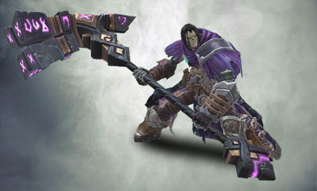 File:DS2 Hammer of Fire.jpg