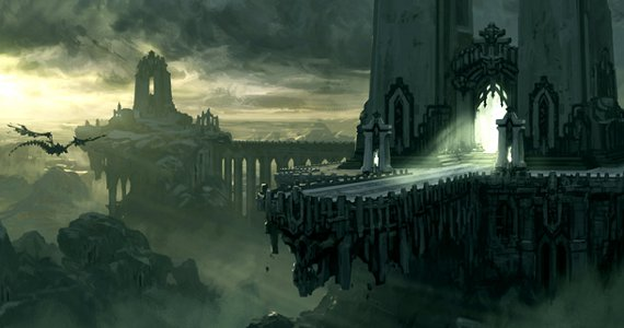 File:Darksiders-2-Location-Character-Art-Design.jpg