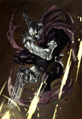 File:Darksiders strife joe mad by zeag.jpeg
