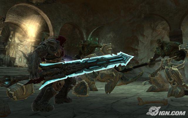 File:Darksiders-wrath-of-war-20090108001830368 640w.jpg