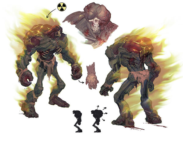 File:Ds undead8.jpg