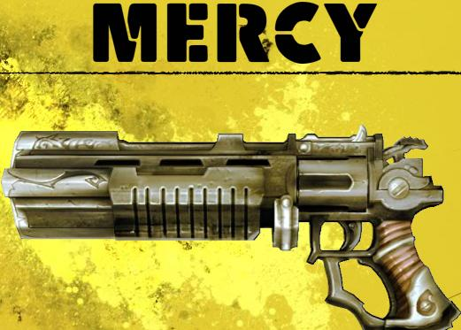 File:Mercy 2.jpg