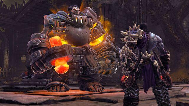 File:DarksidersII-The Abyssal Forge-1.jpg
