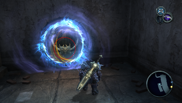 File:Death's Blessing Chest.png