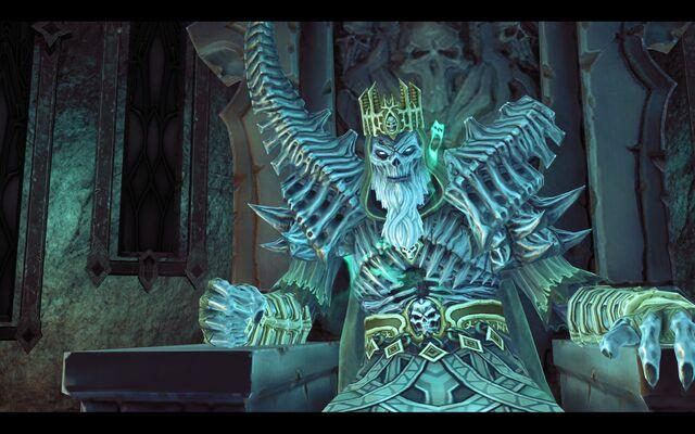 File:Lord of Bones 1a.jpg