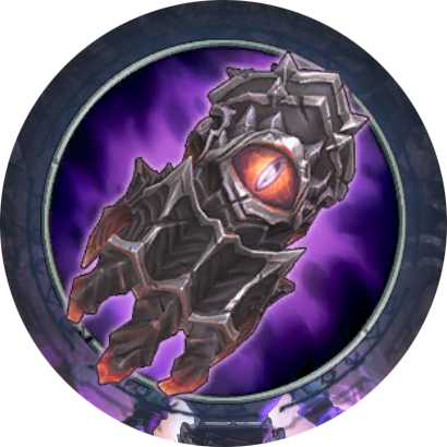 File:Fists of Elzahar (icon).png