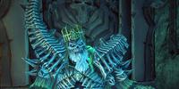 Lord of Bones