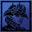 Archivo:DS2-The Mad Queen.png