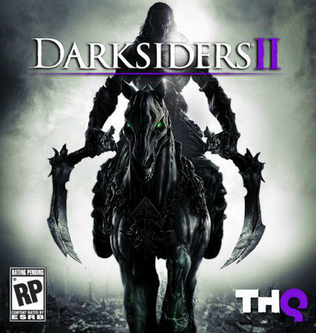 File:Darksiders-cover.PNG