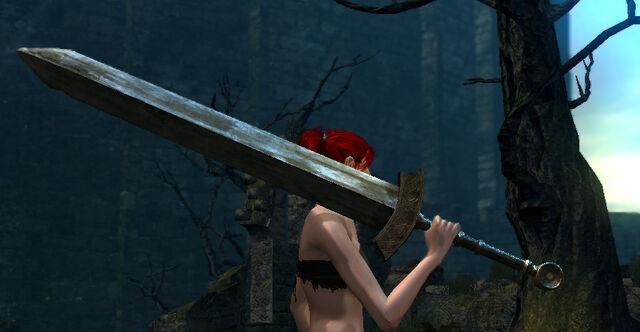 File:Gwyn sword.jpg