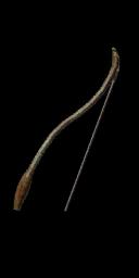 Composite Bow II